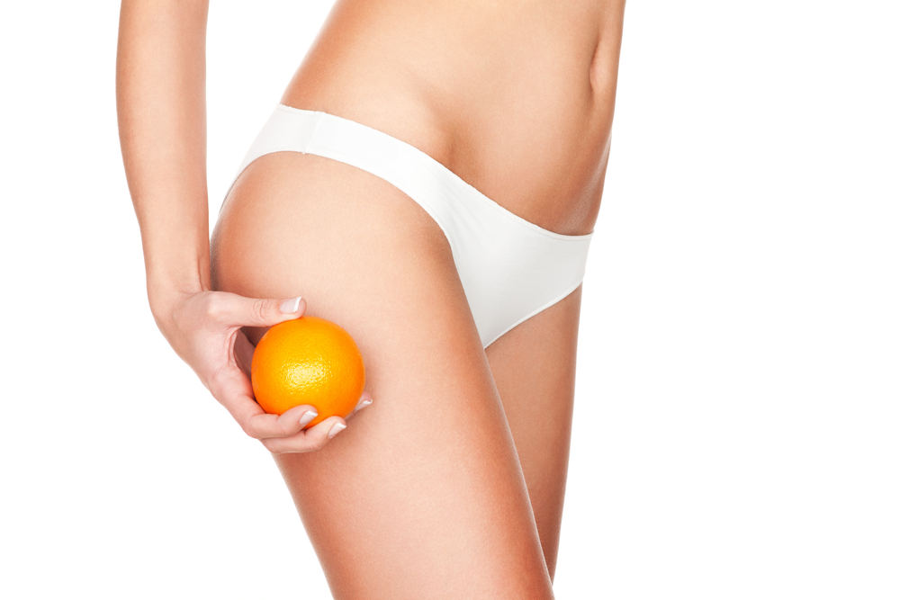 massage-anti-cellulite