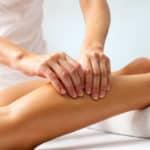 Le drainage lymphatique, un massage détox !