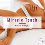 La méthode Renata França, la révolution du massage!